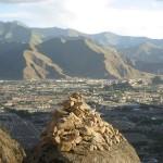 Viaje espiritual | Lhasa, descubriendo el Tíbet