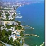 limassol viajes baratos a chipre vuelos low cost y hoteles 150x150 Vacaciones de verano en Chipre: Las mejores playas de la isla mediterránea