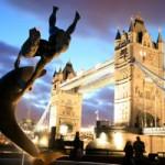 Londres con niños | Vacaciones en familia, vuelos baratos y ofertas de alojamientos en Londres Capital