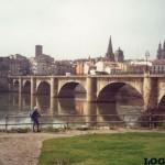 Logroño | La Rioja