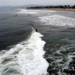 Viaje a la Costa Oeste de USA: Las mejores playas de Los Ángeles
