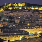 Lisboa | Fin de semana barato y vacaciones económicas en Portugal