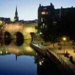 luxemburgo1 150x150 Top ten: Las 10 ciudades más pobladas del mundo