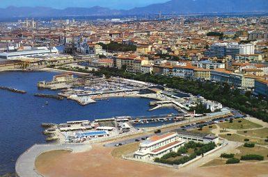 lv5206910 Livorno | Ofertas escapadas a la Toscana (Italia)