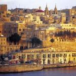 Malta en Semana Santa | Escapadas de fin de semana y vacaciones económicas