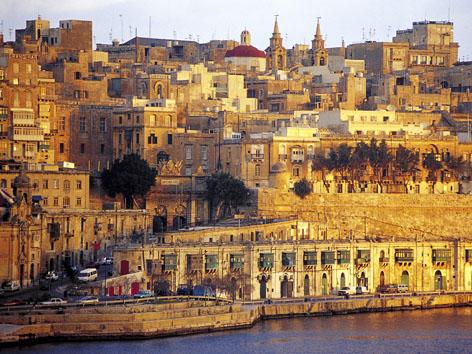 lv98562341 Malta en Semana Santa | Escapadas de fin de semana y vacaciones económicas