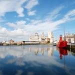 Liverpool | Viajes baratos con encanto a Europa, para todos los gustos