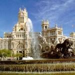 madrid cibeles 150x150 Escapadas baratas en Madrid | Alojamientos económicos, ocio y lugares interesantes