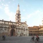 mdn25432 150x150 Ciudad del Vaticano