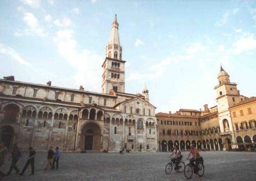 mdn25432 500x354 Módena | Fines de semana y vacaciones en Italia
