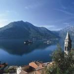 Montenegro y el Adriático, vacaciones con mucho encanto en Europa