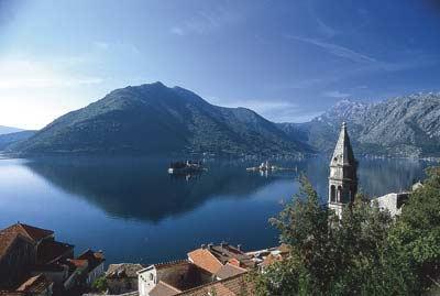 montenegro-photo1