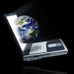 Reservas Online a Europa. Los mejores precios, ofertas y comparaciones