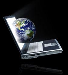 mundo-ordenador