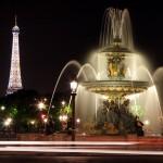 París: Escapadas baratas, ofertas fin de semana y viajes de vacaciones