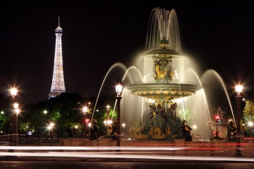nchpar1410018 500x333 París: Escapadas baratas, ofertas fin de semana y viajes de vacaciones