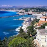 Niza | Fin de semana y Vacaciones en la Costa Azul de Francia