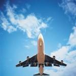 Ofertas vuelos económicos último minuto | Reservas online