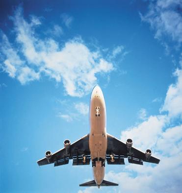 ofertas última hora vuelos baratos europa viajes fin de semana