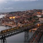 Oporto | Escapadas y vacaciones en Portugal