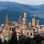 Descubre Pamplona en tu próxima escapada