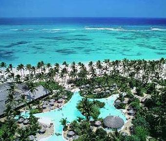 pc770158540 Higüey, destinos de ensueño para viajar a la República Dominicana