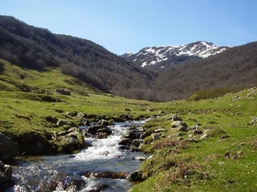 pg20560121 500x375 Ofertas escapadas Asturias: Parque de Ponga