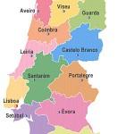 Viajes baratos a Portugal: todo para tus escapadas y vacaciones