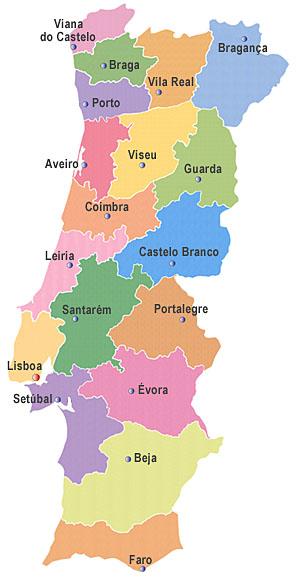 portugal_distrito