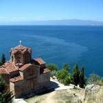 Florina: Turismo rural en Grecia