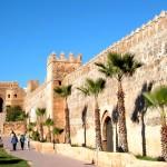 Viajes baratos a Rabat | Playas, atractivos, gastronomía y embrujo al alcance de todos