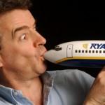 Vuelos con Ryanair por 8 euros: un millón de plazas para martes, miércoles y jueves de Octubre y Noviembre