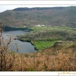 Zamora rural: viaje al Parque Natural del lago de Sanabria