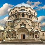 Viajes a Europa | Sofía y sus atractivos