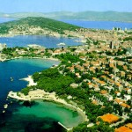 Split | Vuelos baratos a Croacia y alojamientos asequibles