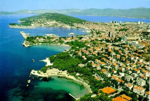 spl21055620 500x336 Split | Vuelos baratos a Croacia y alojamientos asequibles