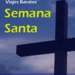 ssvb2055 150x150 Ofertas última hora Semana Santa