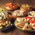 Rutas gastronómicas y de enoturismo