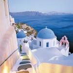 Grecia: patrimonio esencial, turismo y cultura en la república Helénica