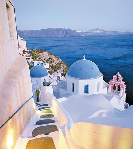 tent_grecia
