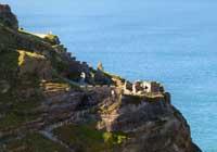 tin52745247 Escapadas baratas Dover | Acantilados Blancos y atractivos de la ciudad