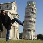 Viajes baratos a Pisa | Vacaciones en Italia