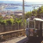 Vacaciones en Italia: Trieste, una Italia diferente