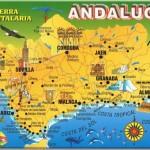 turismo andalucia 150x150 Costa de Andalucía: destinos asequibles y con mucho encanto