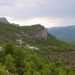 Albacete: Turismo rural, naturaleza y cultura