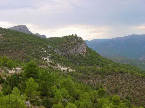 rp_turismo-rural-en-albacete.jpg