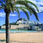 Costa Azahar | Vacaciones de verano en las playas de Castellón