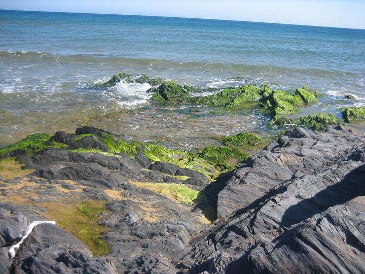 vacaciones san javier costa calida hoteles baratos Costa de Murcia: Vacaciones económicas (I)