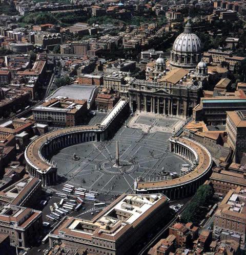 vaticano Ciudad del Vaticano