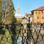 Vicenza | Escapadas por Italia